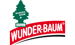 WUNDER-BAUM